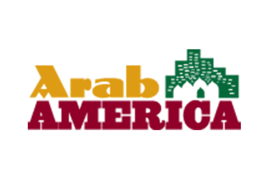 Ollie's Cuisine Featured in Arab America