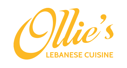 Authentic Lebanese Cuisine