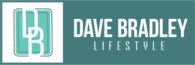 Dave Bradley Lifestyle
