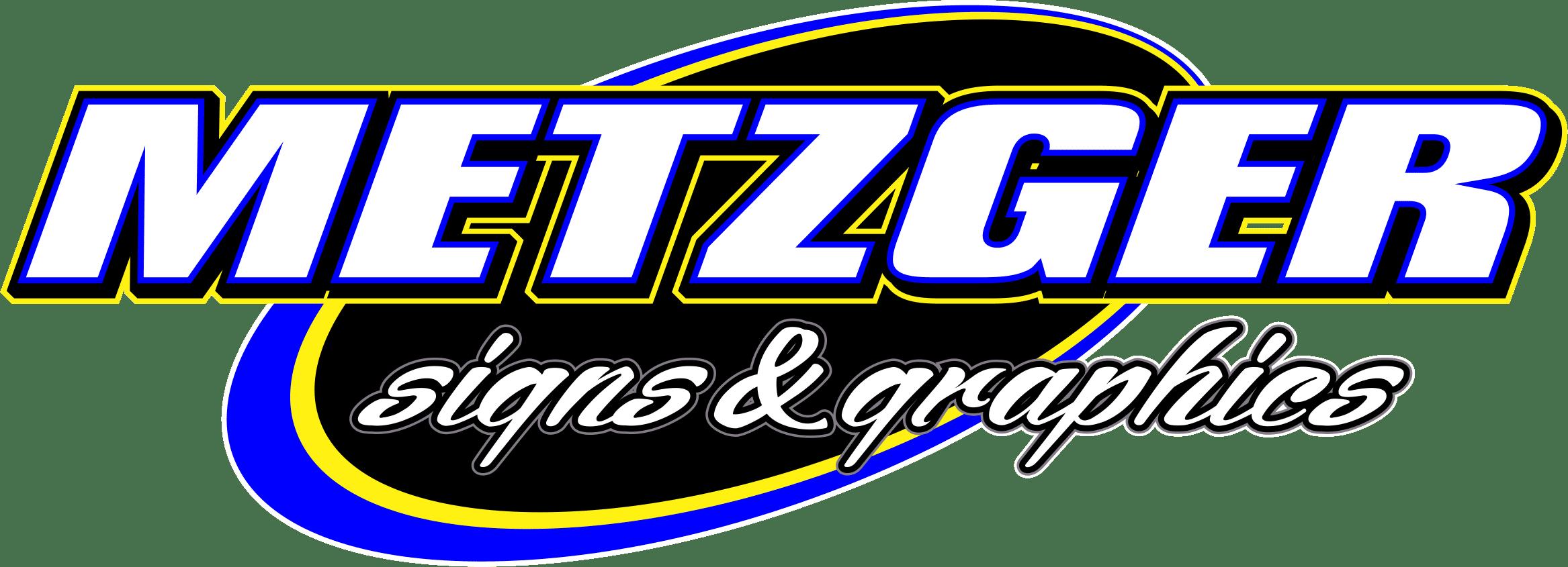 metzger logo (1)
