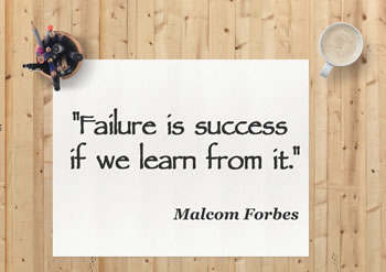 failure-is-success