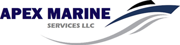 Apex Marine Services LLC