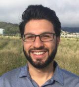 New Elahé Omidyar Mir-Djalali Professor in Persian and Iranian Studies at the University of Washington