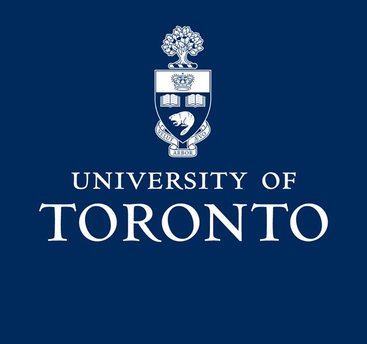 New Elahé Omidyar Mir-Djalali Institute for Iranian Studies at the University of Toronto