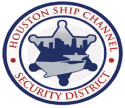 Houston Ship Channel Security District