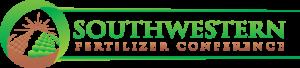 Southwest Fertilizer Conference
