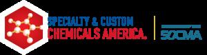 Chemicals America logo