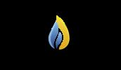 DUG Eagle Ford logo