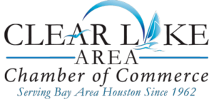 Clear Lake Area Chamber of Commerce