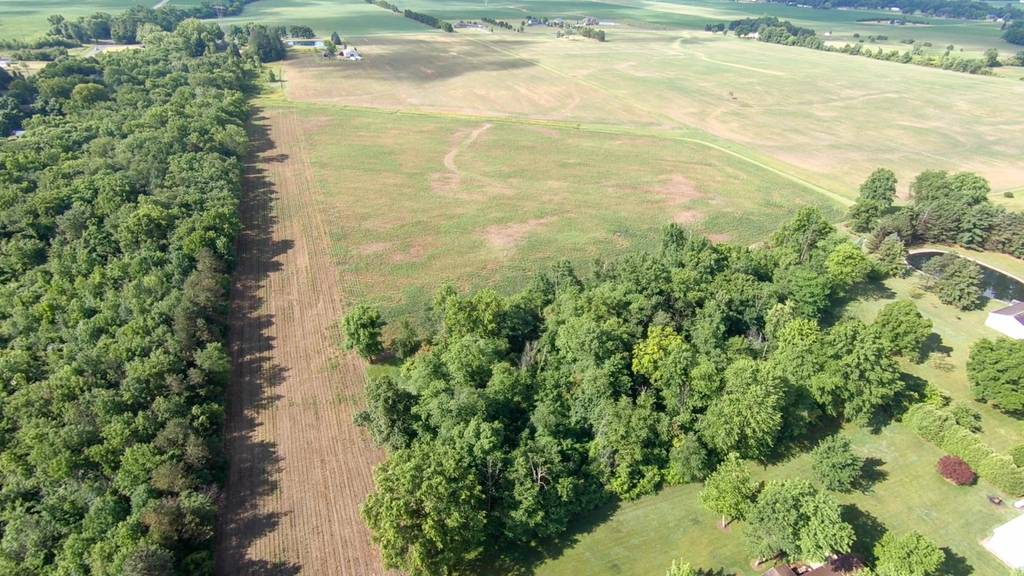 0 Township Rd 95 Land only (2)