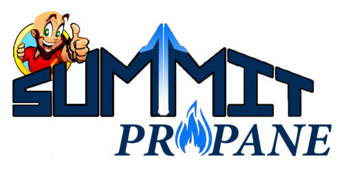 Summit Propane Inc.