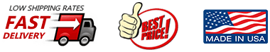 Tarps5less - American Made Tarps!, Best prices, Fast delivery & low shipping rates