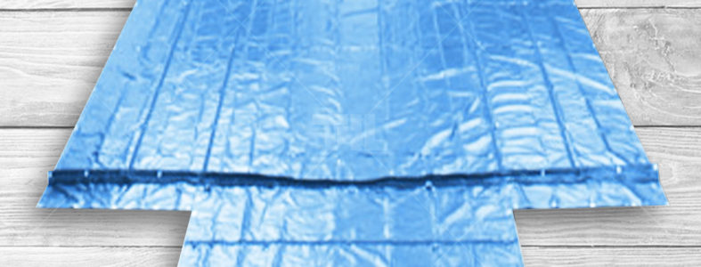 Machinery Tarp Covers