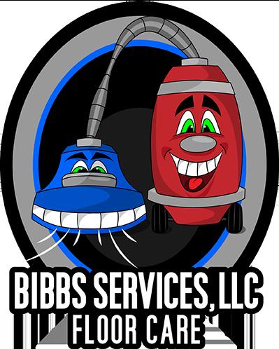 Bibbs Services LLC