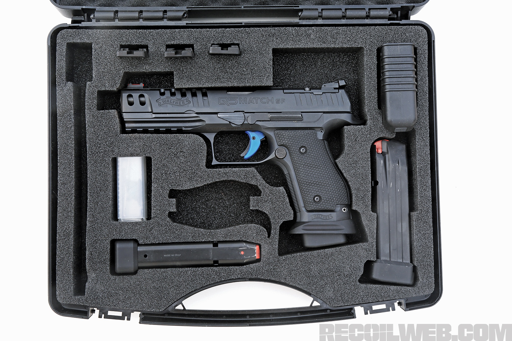 Walther-Q5.06