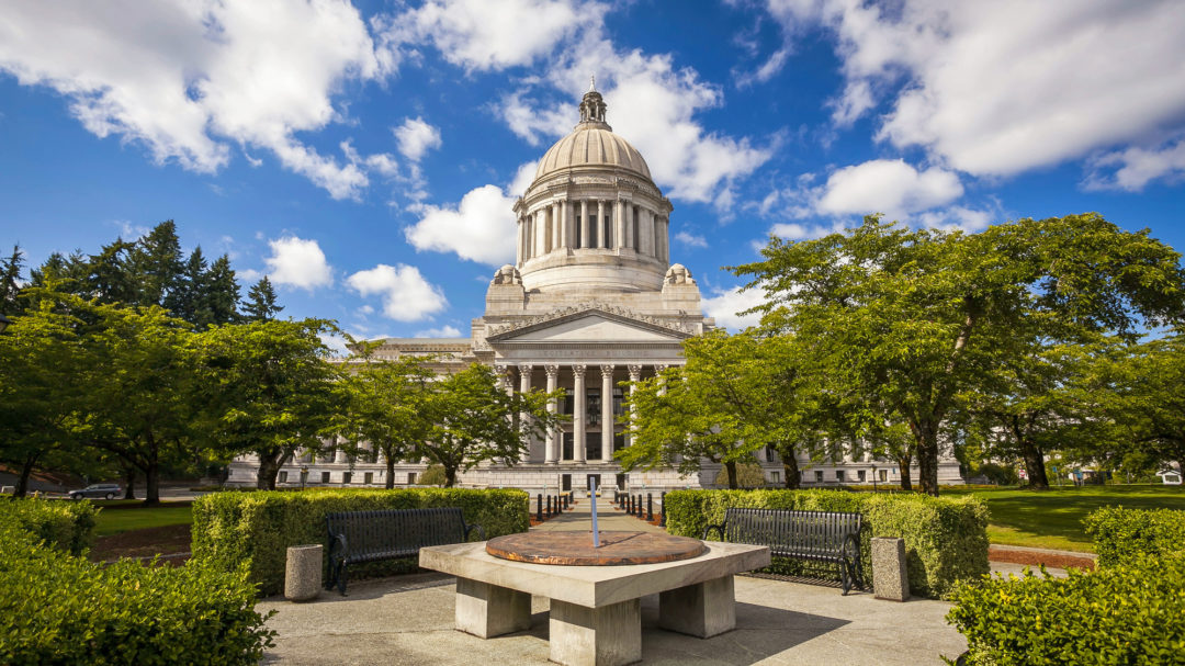 things to do in olympia wa