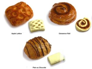 French Gourmet Café Pack