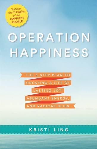 operation happiness kristi ling