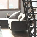 How To Care For Your Décor Furniture