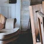 5 Ideas About Wooden Furniture Proper Care