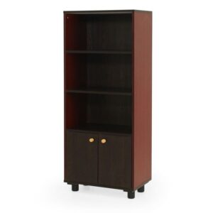 Buy Daffodil Cabinet Online in Jfa Furniture