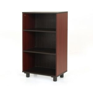 Lily Kids Book Shelf Jfa Kids Furniture