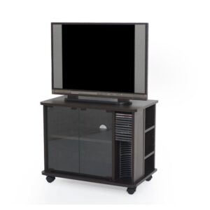 Hobart TV Unit Online Jfa Modfurn