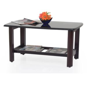 Toowong Center Table Jfa Furniture