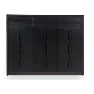 Astral Shoe Rack Jfa Furniture