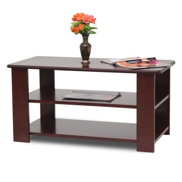 Ontarion Center Table Jfa Furniture