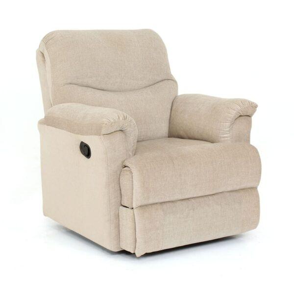 Magizhchi Comfort Recliner