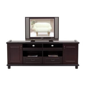 Miami TV Unit Jfa Furniture