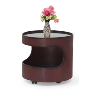 Atlanta side table Jfa Furniture