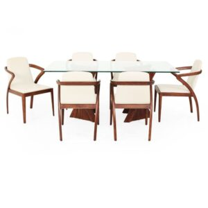 Buy Dining Sets Online at Jfa Furniture