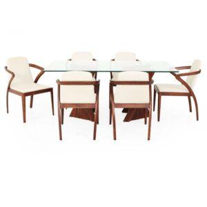 Buy Dining Sets Online at Jfa Furniture