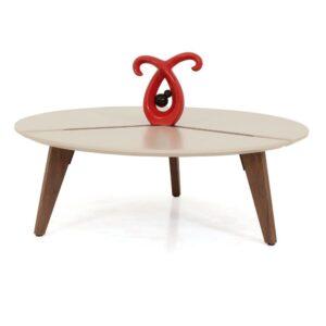 Ceasar Coffee Table Jfa Furniture