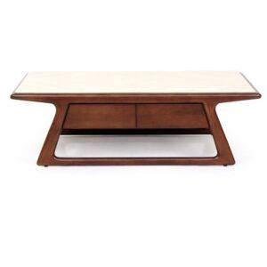 Lisbon Center Table Jfa Furniture