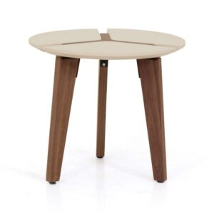 Cisro Side Table Jfa Furniture