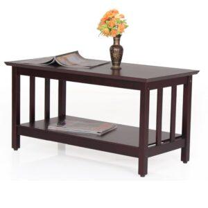 Portland Center Table Jfa Furniture