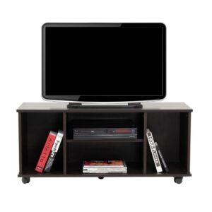 Portland TV Unit Jfa Furniture