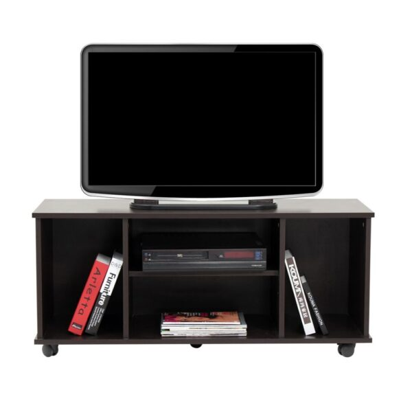 Portland TV Unit Jfa Furniture