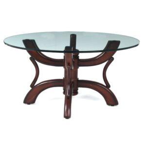 Buy Montreal center table Jfa Online