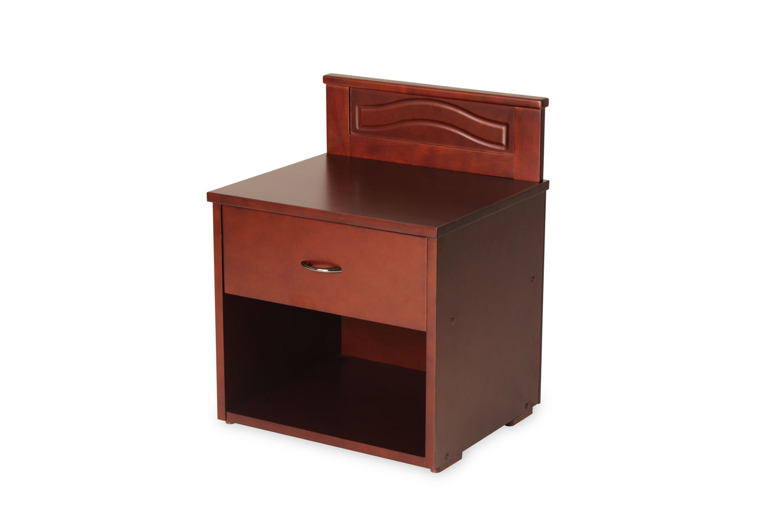 touchwood_ajantha_solidwood_bed_side_table_walnut_finish_2_4