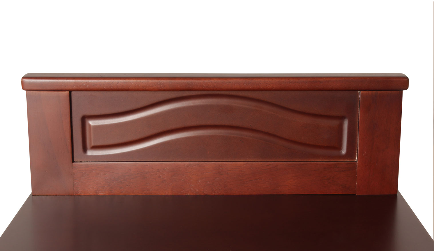touchwood_ajantha_solidwood_bed_side_table_walnut_finish_6_4