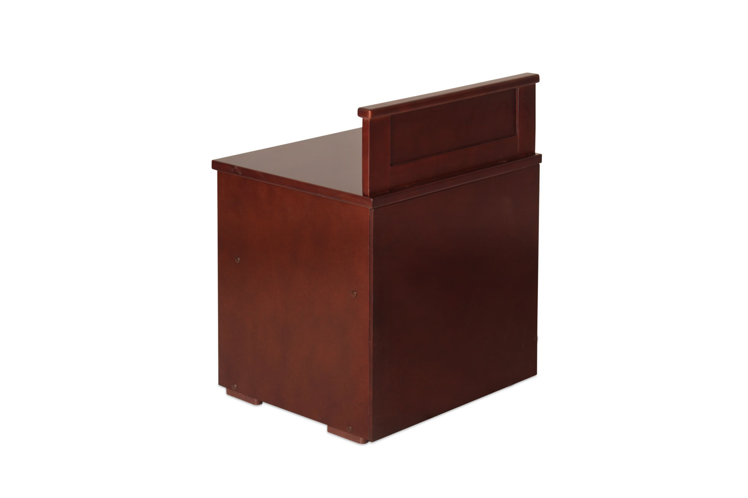 touchwood_ajantha_solidwood_bed_side_table_walnut_finish_7_4