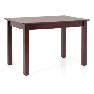 Buy Apple 4 Seater Dining Table Jfa Furniture Online Chennai
