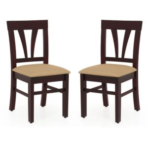 Buy Apple Dining Chair - Jfa Furniture Online in Chennai