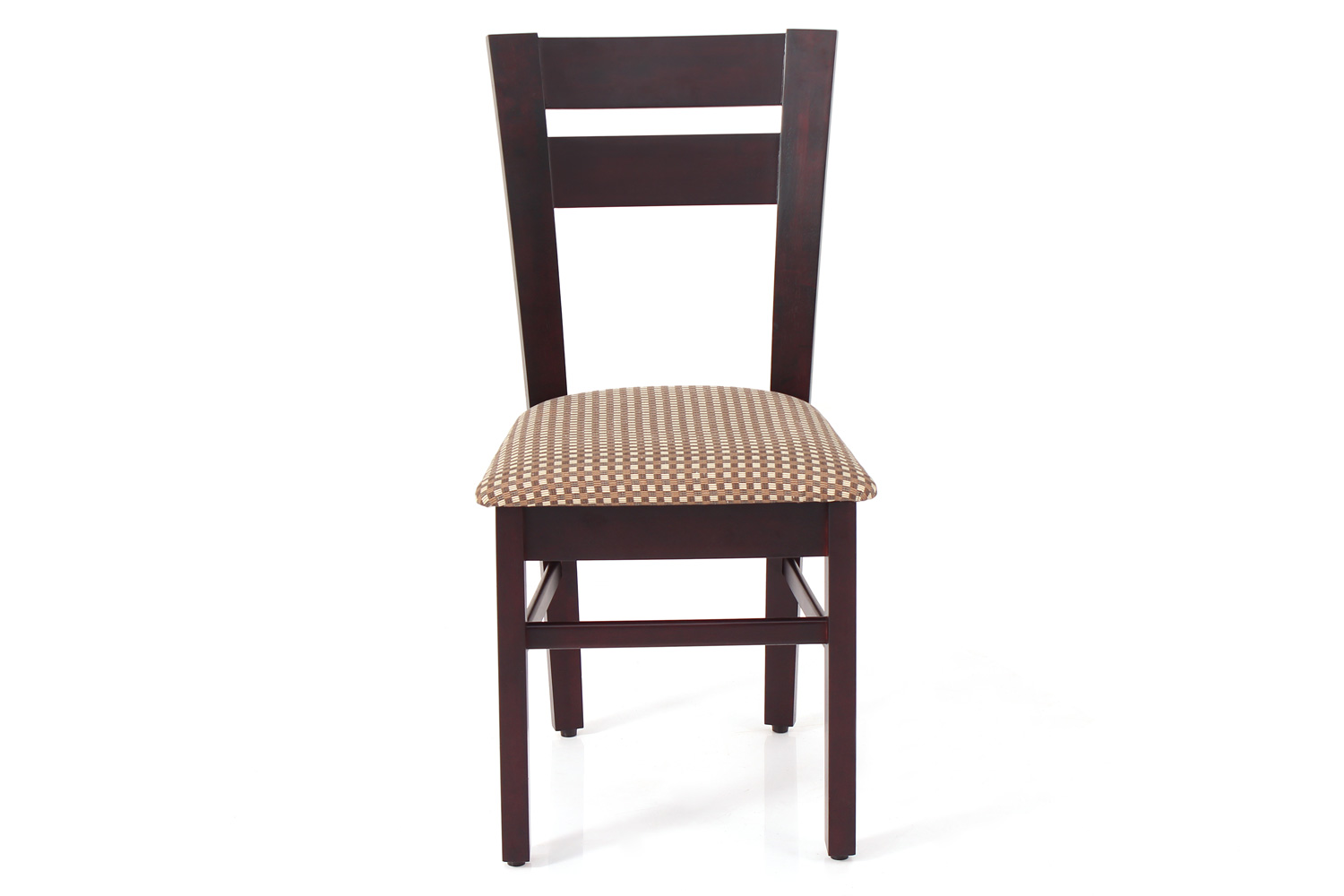 touchwood_berry_solidwood_dining_chair_set_of_2_rosewood_finish_3_4