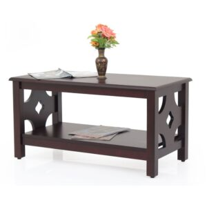 Diamond Center Table Jfa Furniture