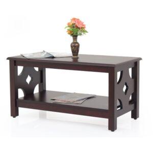 Diamond Center Table Jfa Furniture